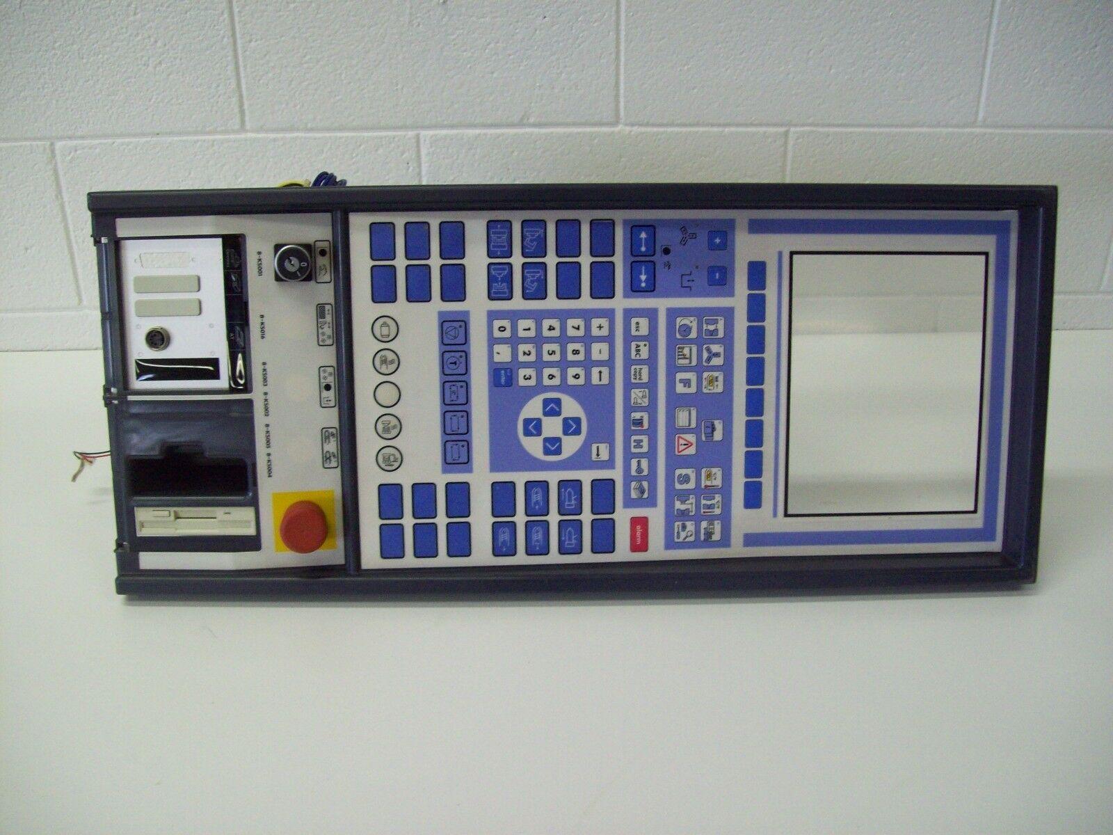 kraussmaffei注塑机全电动伺服驱动器维修.jpg