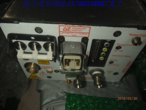 AE RFG3001,.jpg